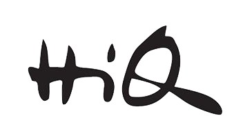 hiq-logo-transparent-360x225_cropped.png