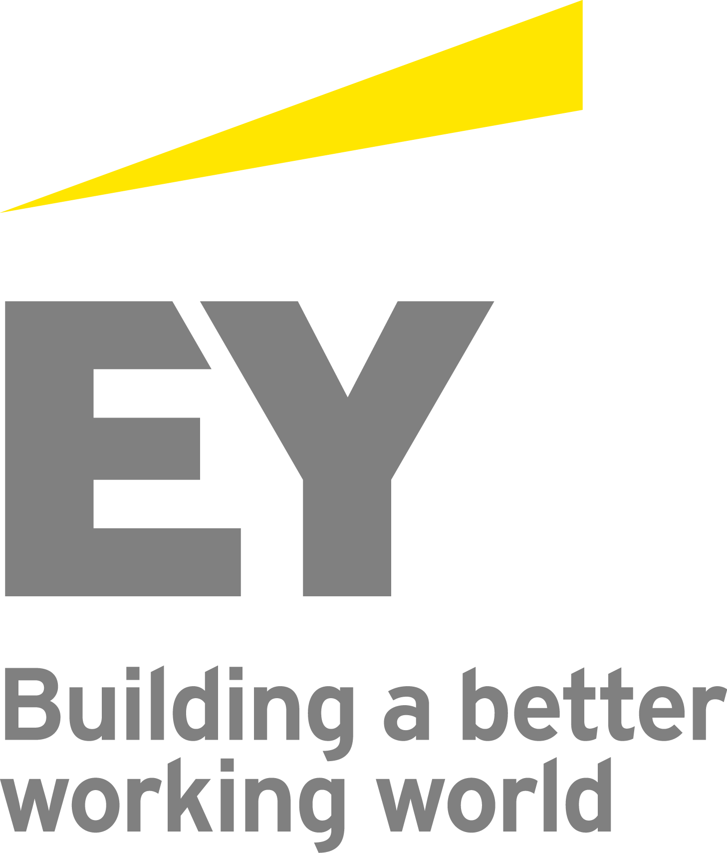 EY_Logo_Beam_Tag_Stacked_RGB.png